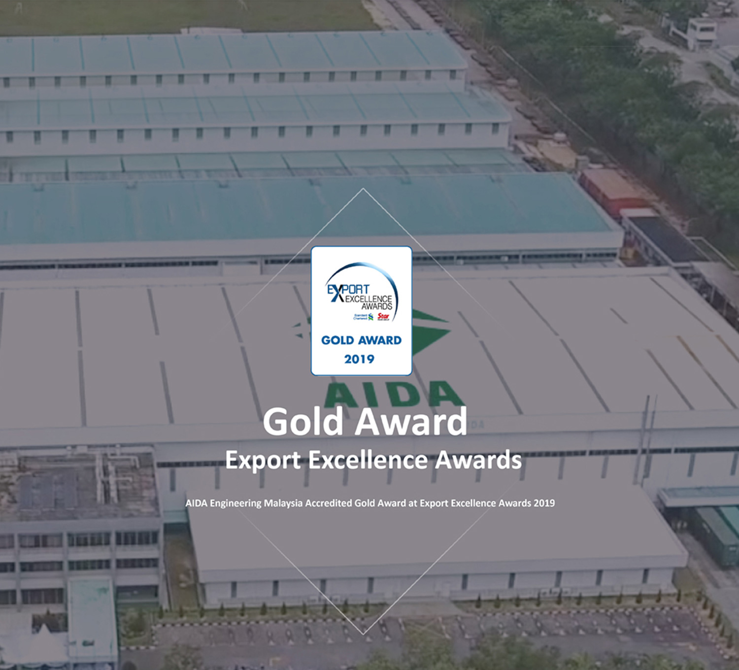 Mobile :: Masthead :: Gold Award